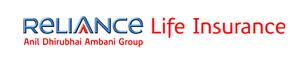 Reliance Life Insurance customer care numbers