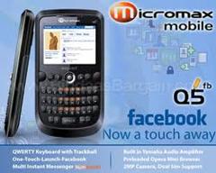 Micromax Mobile Service Centers Delhi/NCR