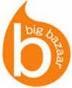 Big Bazaar Shops/Stores in Kolkata