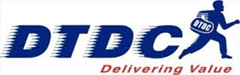 DTDC Courier Service Locations/Franchise in Hyderabad