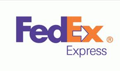 FedEx courier service in India/FedEx courier offices in India Location