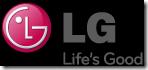 LG Customer Services.