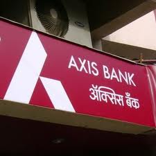 AXIS Bank Branches in Delhi.