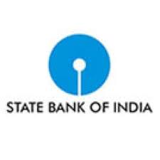 State Bank of India Branches in Bangalore.