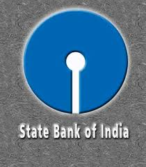 State Bank of India Branches in Kolkata.