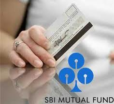 SBI ATMs available in Bhopal