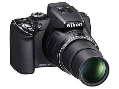 Nikon COOLPIX P100 Features/Specifications | Nikon COOLPIX P100 Price in India