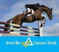 Canara Bank Branches in Lucknow