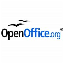 OpenOffice.org: A Free Alternative to Microsoft Office