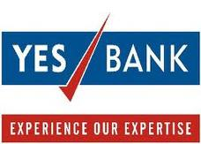 Yes bank branches are available in Delhi.