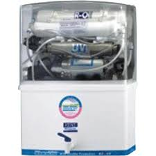 KENT water purifier Contact Details and Office Locations