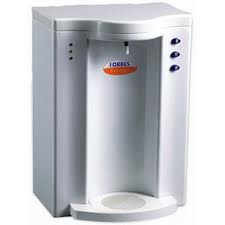 List of Eureka Forbes water purifier Customer Response Centre in Bangalore