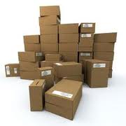 Courier Companies are available in Indore