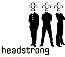 Headstrong Interview Process for Freshers