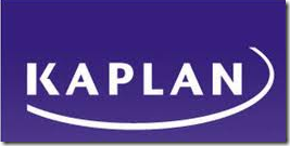 Kaplan Technical Interview Questions - ASP.NET – C#