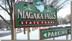 Niagara Falls 2