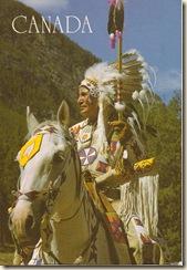 060110 Alberta Cree Indian