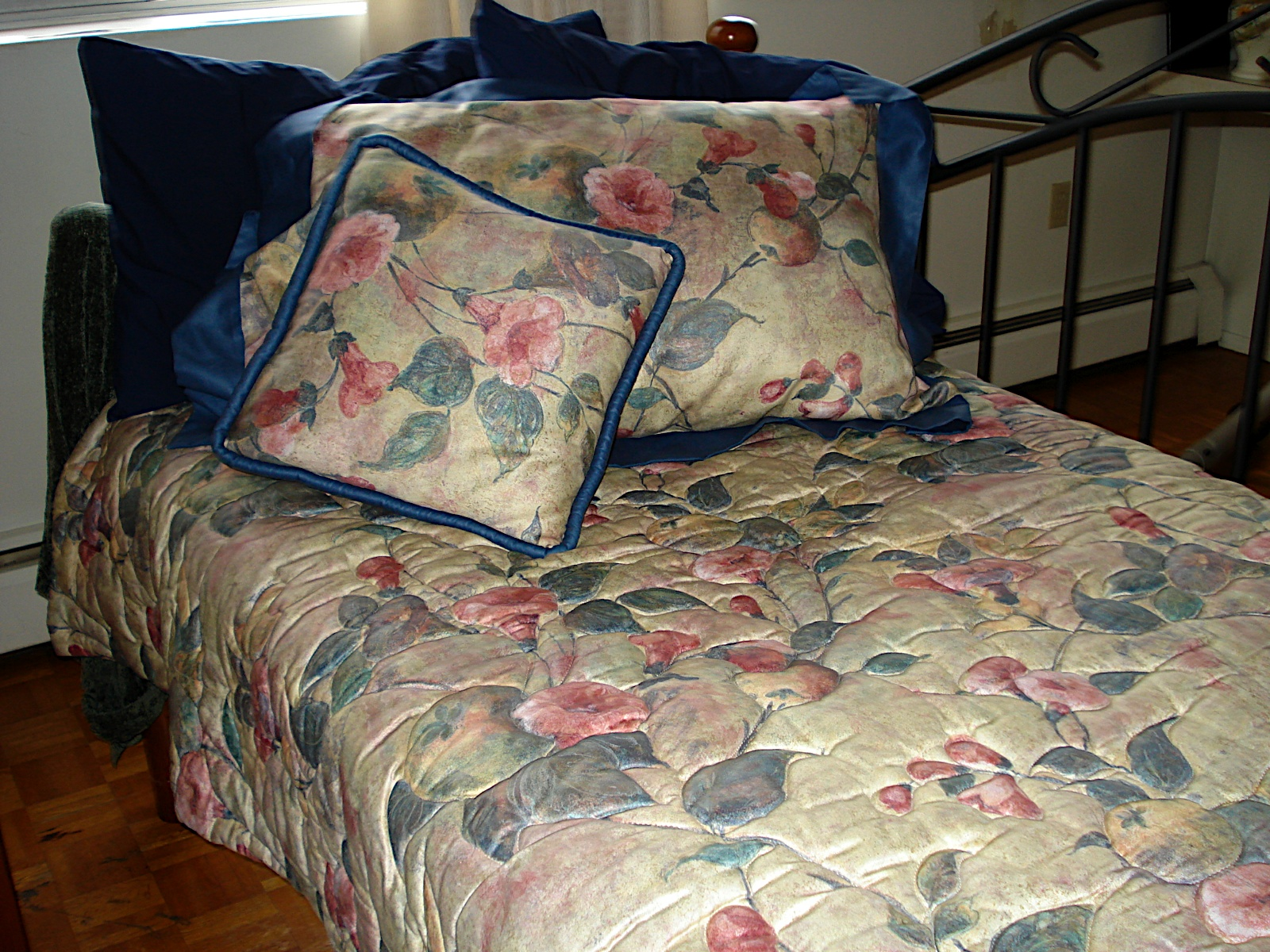 Cheap Quality Bedding