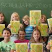 2010_09_22 schule           4.jpg