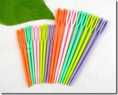 needles2