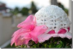 DSC_1170 baby hat_1037x691