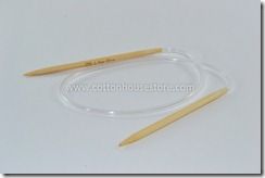 circular needle cn 002 us6 4.0mm 50cm watermark