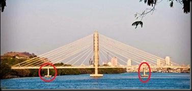 puente ladrillazo