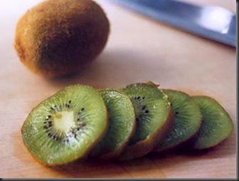 Kiwifruitlg
