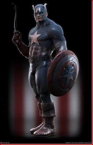 Captain_America.jpg_601