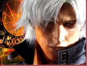 Devil_May_Cry_2_-_Dante_-_1600x1200.jpg_601