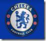 Chelsea logo in FM 2010