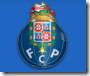Porto logo in FM 10