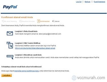 VerifyEmail2