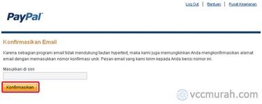 VerifyEmail3