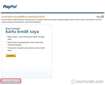 VerifyEmail5
