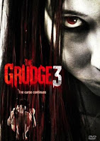 El grito 3 (2009) online y gratis