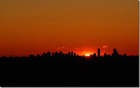 01026_bostonsunrise_1680x1050