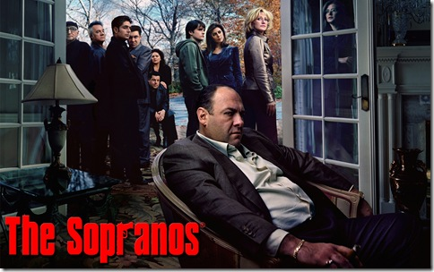 The_Sopranos_Widescreen_by_Vital1ty