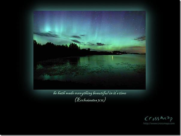 aurora_607_1024x768