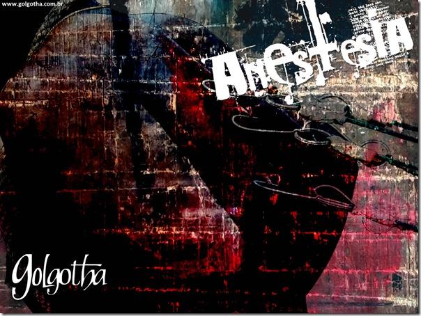 golgotha-anestesia_869_1280x960