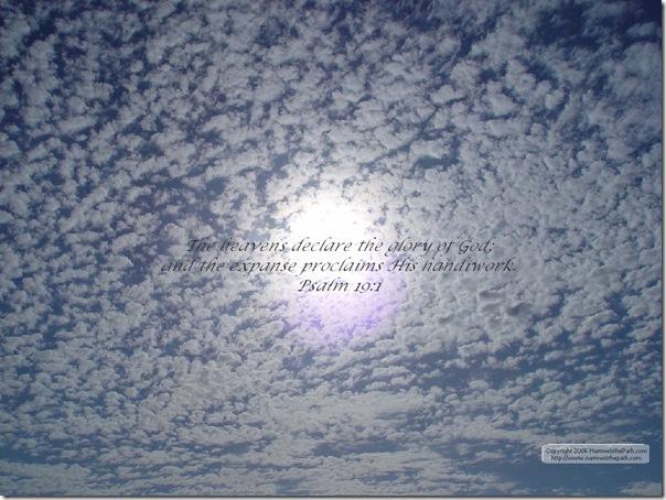 psalm-191_777_1024x768