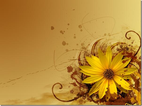 Flowery_V_by_PinkyPinkee