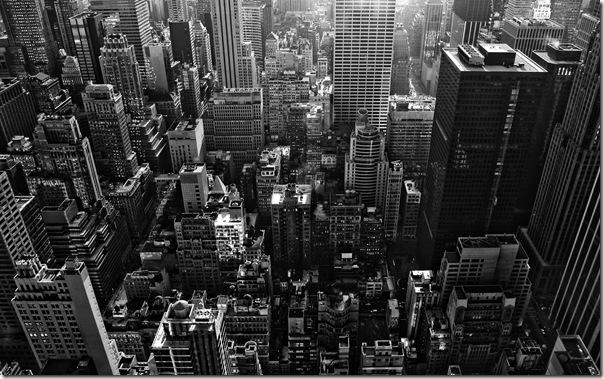 01243_newyorkcitymadness_1680x1050