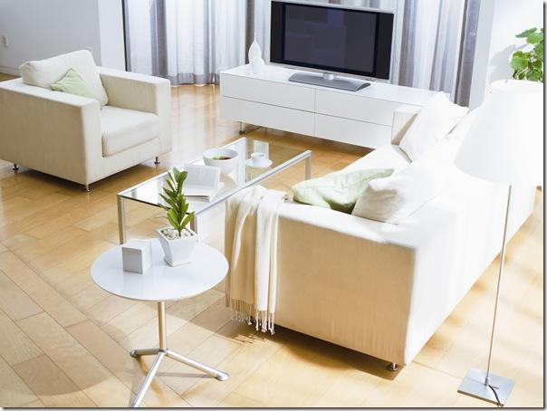 3_interiors