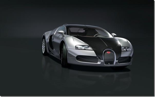 Bugatti_Veyron_Pur_Sang_1920 x 1200 widescreen