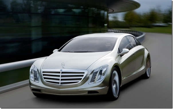 Mercedes_Benz_F_1920 x 1200 widescreen