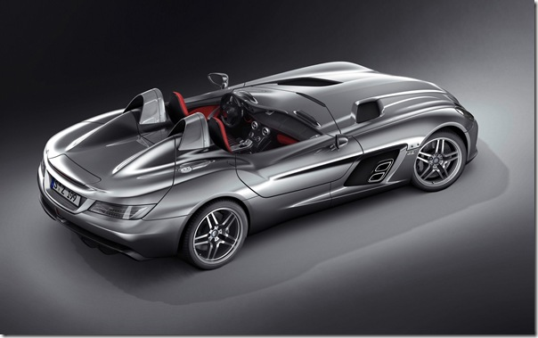 Mercedes-Benz_SLR_McLaren_Stirling_Moss_1920 x 1200 widescreen