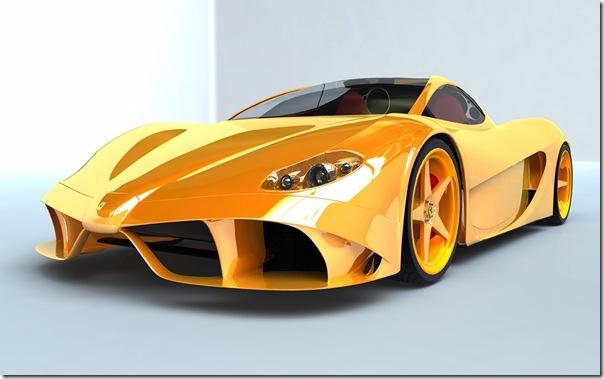 Ferrari_Aurea_Spider_1920 x 1200 widescreen
