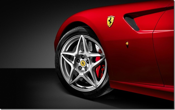 Ferrari_Fiorano_rims_1920 x 1200 widescreen