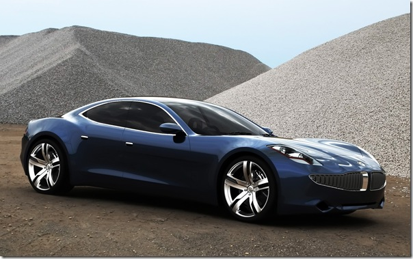 Fisker_Four_Door_Concept_1920 x 1200 widescreen